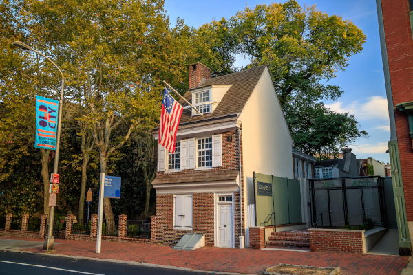 Betsy-Ross-House-WWP