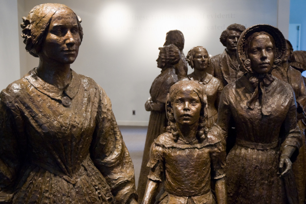 Womens-Rights-National-Historical-Park-WWP