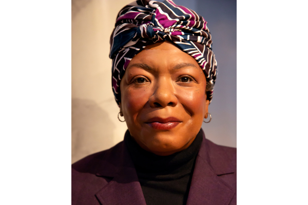 Maya-Angelou-WWP