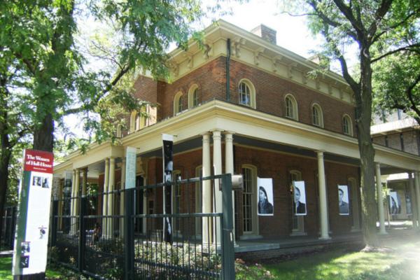 Jane-Addams-Hull-House-Museum-WWP