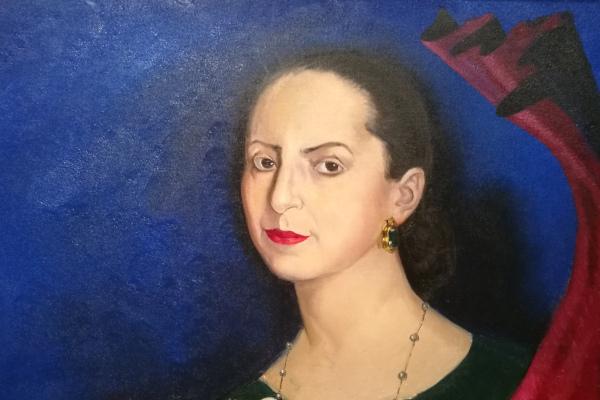 Helena-Rubinstein-WWP