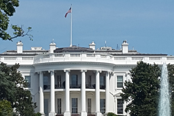 The-White-House-WWP