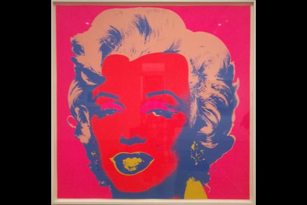 Marilyn-Monroe-WWP