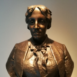 Louisa May Alcott, 1832-1888