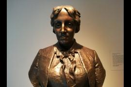 Louisa May Alcott, 1832-1888