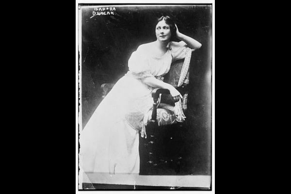 Isadora-Duncan-WWP