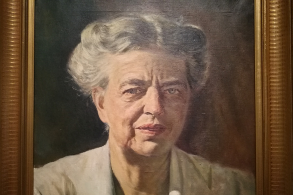 Eleanor-Roosevelt-WWP