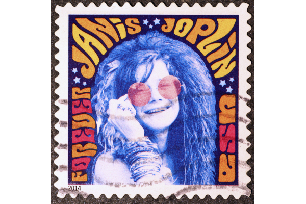 Janis-Joplin-WWP