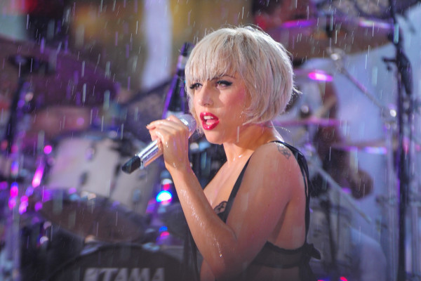 Lady-Gaga-WWP