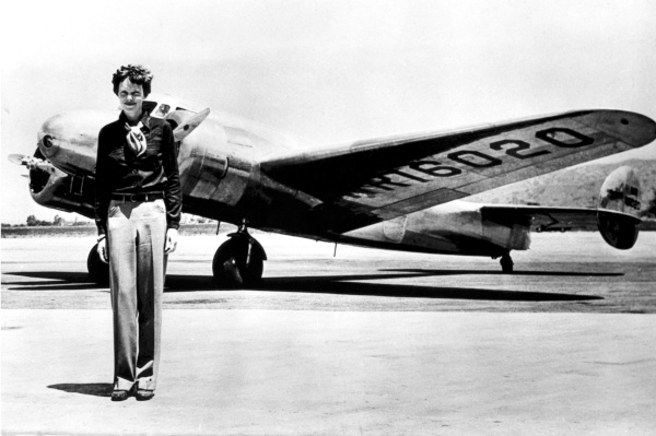 Amelia-Earhart-WWP