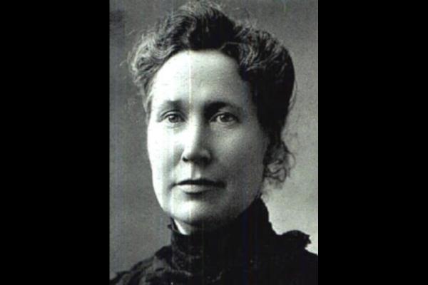 Mary-Kenney-O'Sullivan-WWP