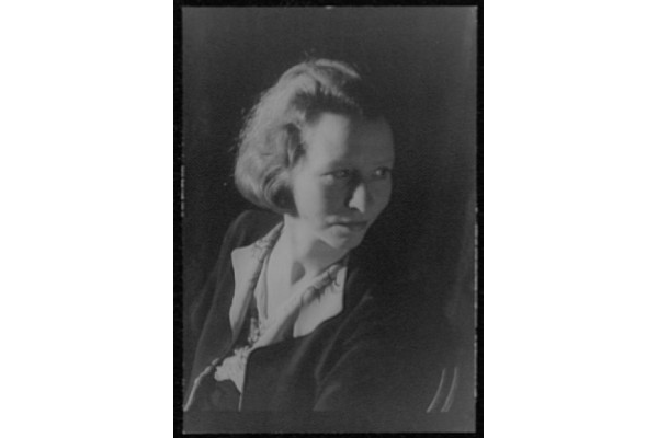 Edna-St.-Vincent-Millay-WWP