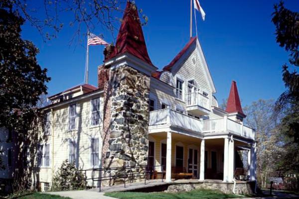 Clara-Barton-National-Historic-Site-WWP