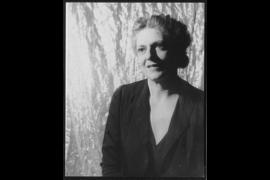 Ethel Barrymore, 1879-1959