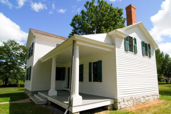 Elizabeth-Cady-Stanton-House-WWP