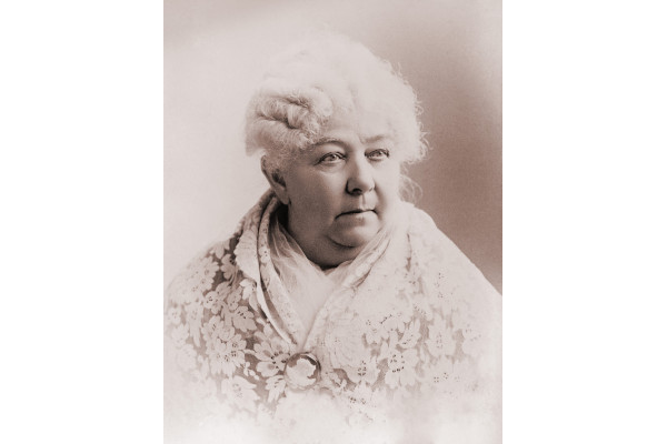 Elizabeth-Cady-Stanton-WWP