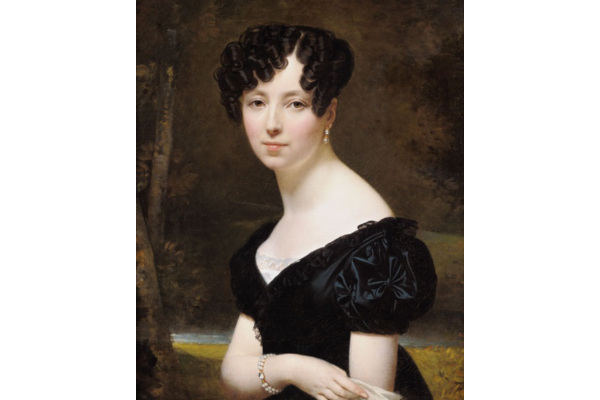 Micaela-Almonester-Baroness-de-Pontalba-WWP