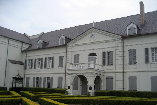Old-Ursuline-Convent-Museum-WWP