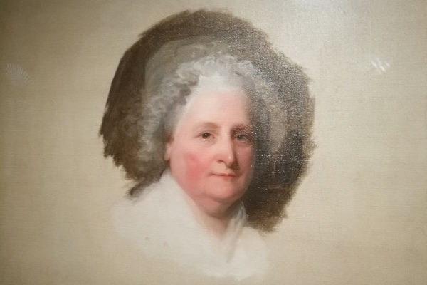 Martha-Washington-WWP