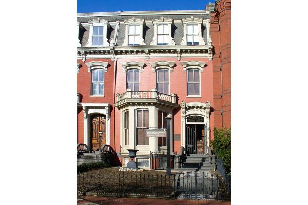 The-Mary-McLeod-Bethune-Council-House-National-Historic-Site-WWP