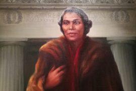 Marian Anderson, 1897-1993