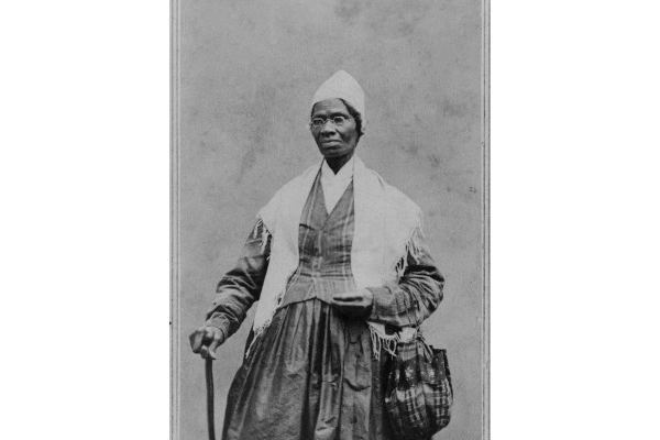 Sojourner-Truth-WWP