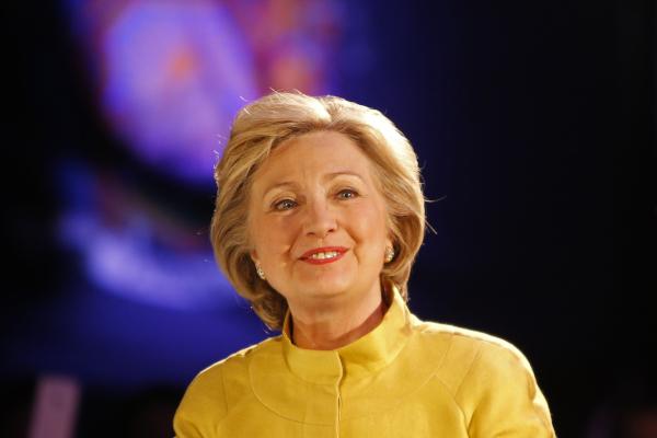 Hillary-Clinton-WWP