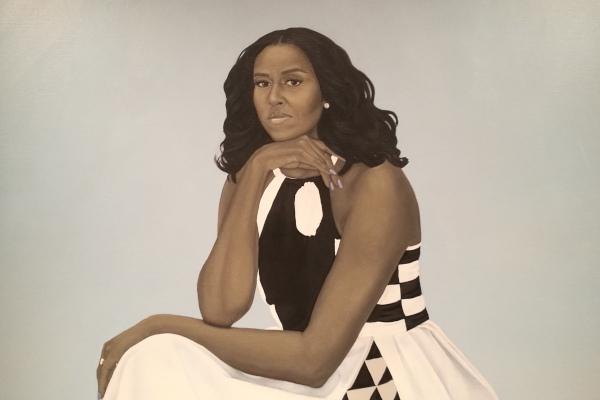 Michelle-Obama-WWP