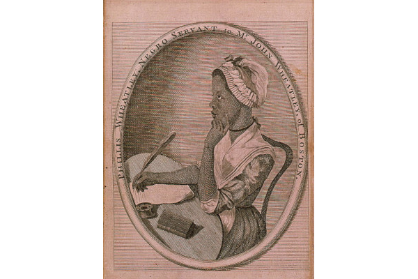 Phillis-Wheatly-WWP