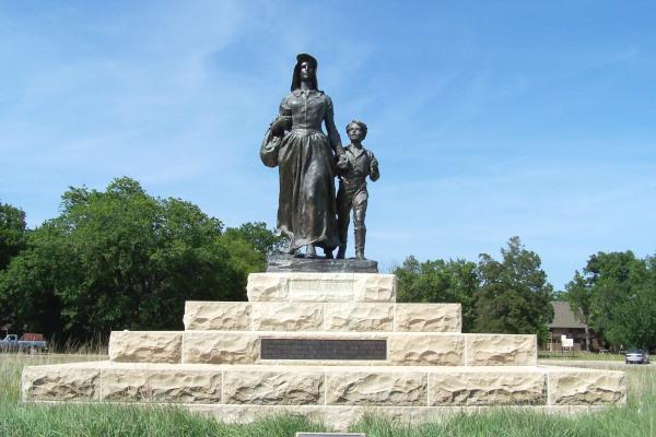 Pioneer-Woman-Museum-WWP