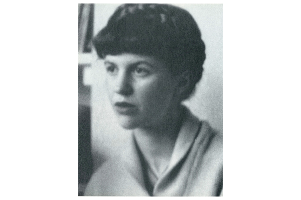 Sylvia-Plath-WWP