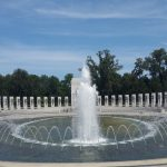 Monuments in Washington, D.C Itinerary