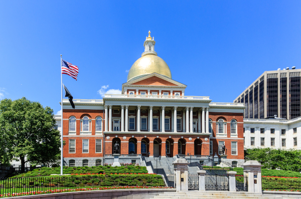 The-Massachusetts-State-House-Starting-Point-of-Downtown-Tour-WWP