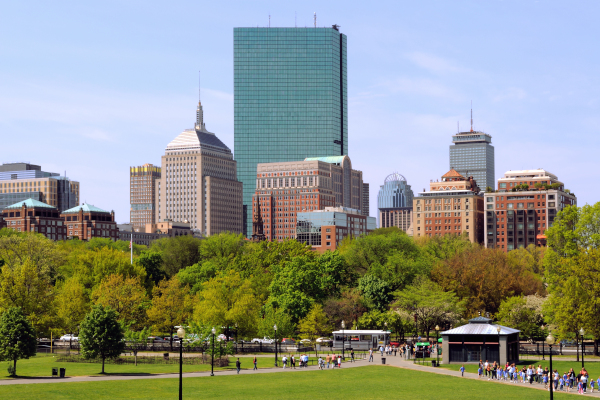 The-Chinatown-and-South-Cove-Walk-by-the-Boston-Womens-Heritage-Trail-WWP