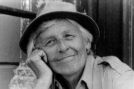 Kip Tiernan, 1926-2011