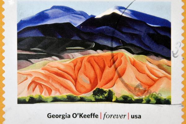 Georgia-OKeeffe-Museum-WWP
