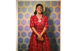 Henrietta Lacks, 1920-1951