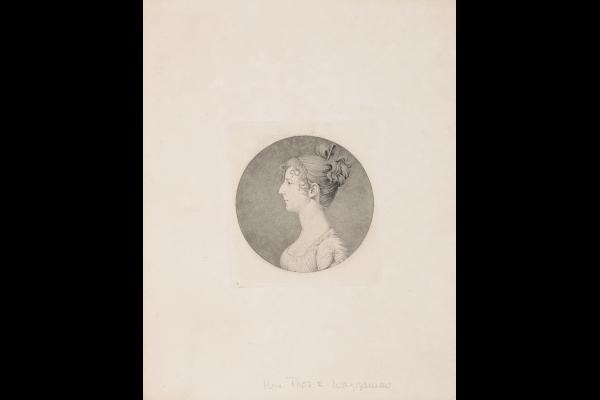 Martha-Jefferson-WWP