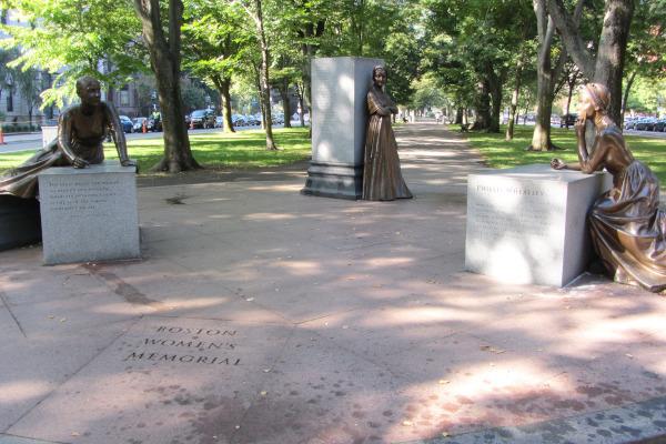 Boston-Womens-Memorial-WWP