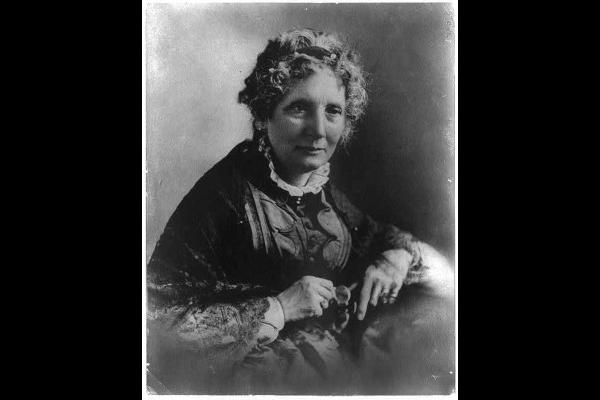 Harriet-Beecher-Stowe-WWP