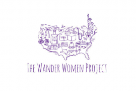 San Francisco Women Artists (SFWA)