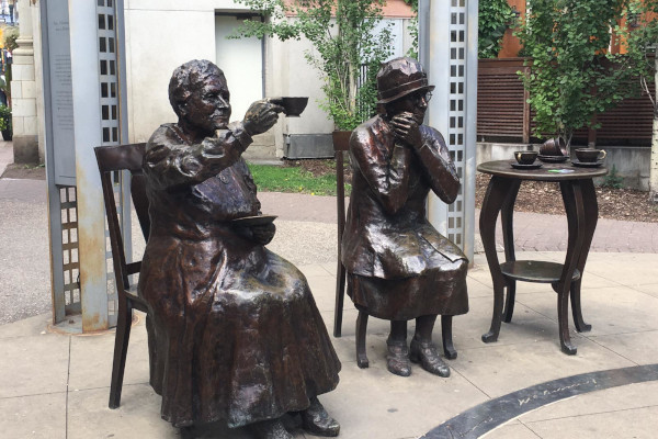 Women-Are-Persons-Monument-WWP