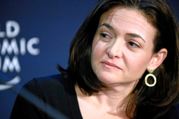Sheryl-Sandberg-WWP
