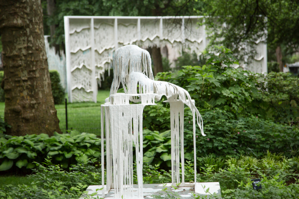 View-of-Delirious-Matter-art-by-Diana-Al-Hadid-WWP