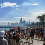 Important Events and Dates Related to Women in Chicago