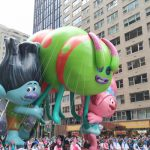 New York City Annual Events