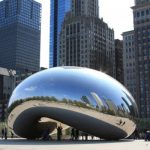Chicago – About The City