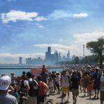 Chicago Annual Events