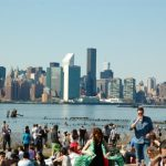 New York – About The City
