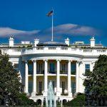 Women in Politics in Washington, DC
